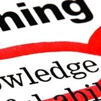 How to Address Challenging Behaviour