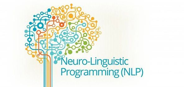 Bring Change the NLP Way