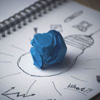 Workshop Business Creation