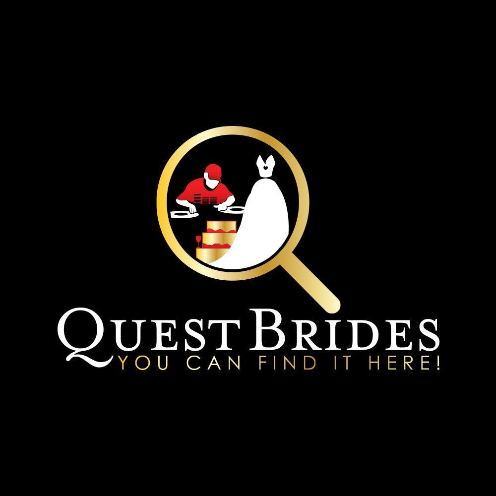 introducing 3 500 weddings for the questbride 1st all inclusive