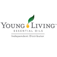 Young Living Members AUNZ