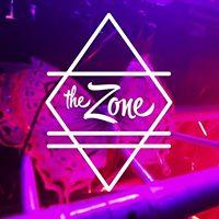 The Zone X Who Runs The World