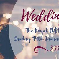 The Royal Clifton Hotel &amp Spa Wedding Fayre