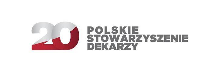 20 LAT Polskiego Stowarzyszenia Dekarzy -Dzie Dekarza Biaystok