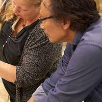 Workshops voor de makers Zoetermeer