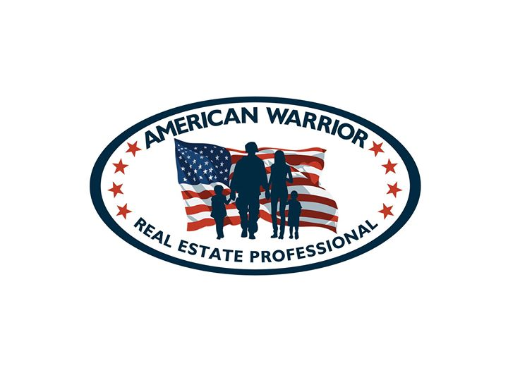 Image result for american warrior real estate professional