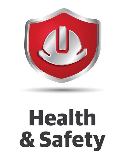 safety representitive