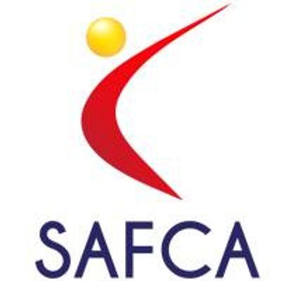 South Australia Financial Counsellors Association