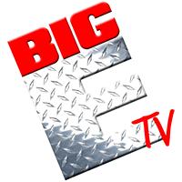 Big E TV