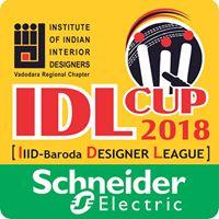 IDL Indian Designer League