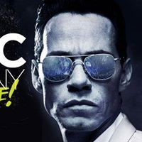 Marc Anthony in Reading PA