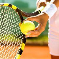 World OutGames Miami Tennis