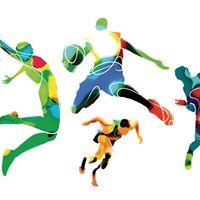 Harris Basketball Skill Academy and UrSportsSkyShip HS Combine