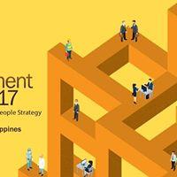 Recruitment Asia 2017