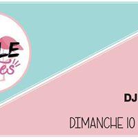 Little Ppites 1 - DJ Contest