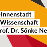 CDU-Innenstadtverband trifft Wissenschaft