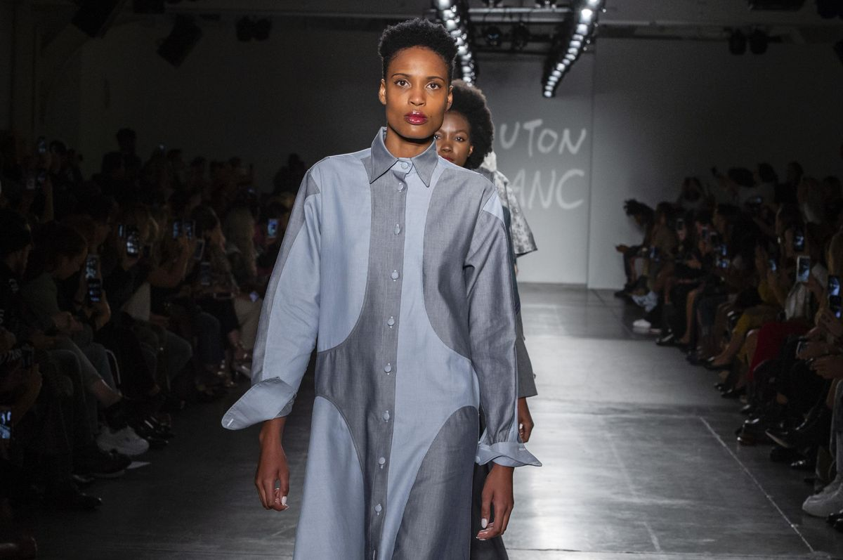 NYFW Production Company is Offering One-Of-A-Kind Volunteer Opportunities