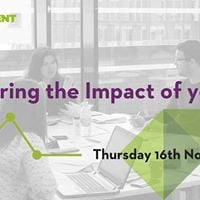 Measuring the Impact of your CPD