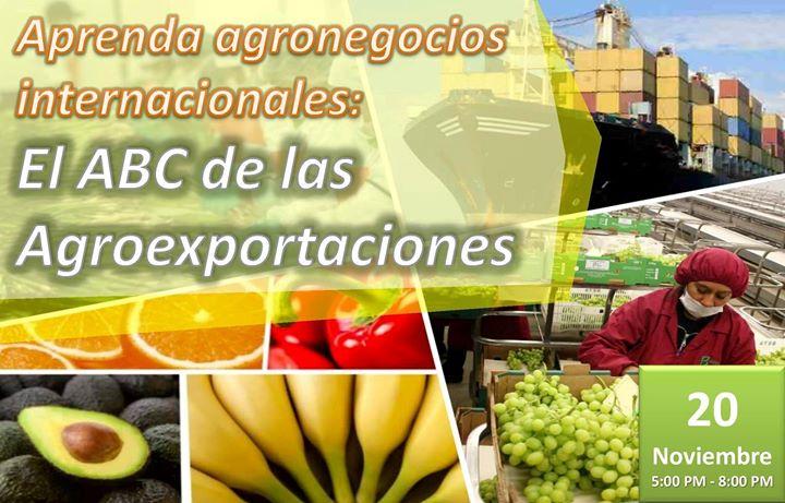 AGRONEGOCIOS INTERNACIONALES PDF DOWNLOAD