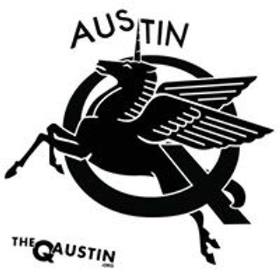 The Q Austin