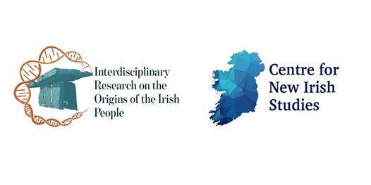 Interdisciplinary Research on the Origins of the Irish People