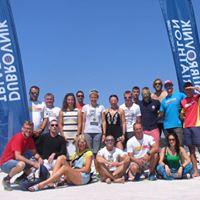 Dubrovnik Akvatlon 2.kolo
