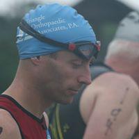 Battle at Buckhorn Triathlon