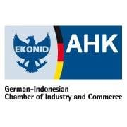 AHK Indonesia