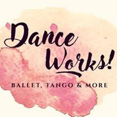 El Paso Danceworks