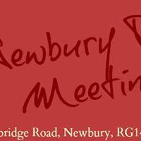 Newbury evening races