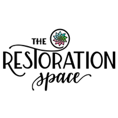 The Restoration Space, LLC