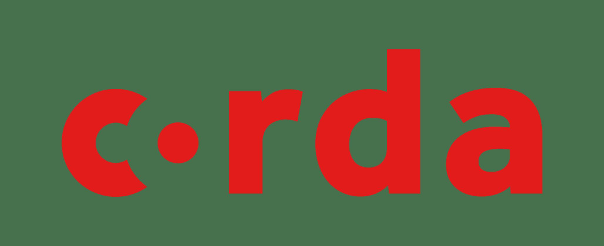 Corda Developer Training - Singapore