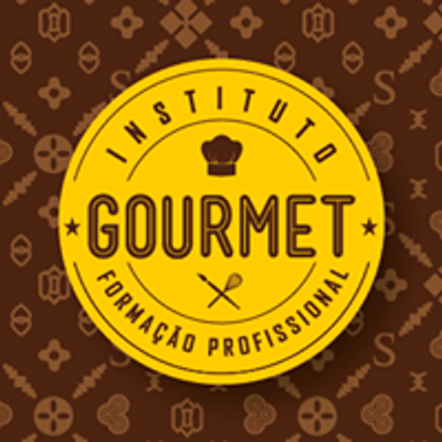 Instituto Gourmet Santa Cruz