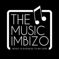 The Music Imbizo