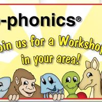 pebbles preschool sparks nv events in sparks this weekend all events in sparks 919