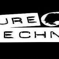 PureTechno Podcast&lt205 - Dennis Kordon
