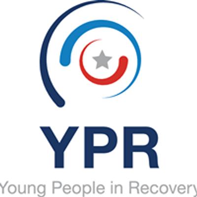 YPR-Columbus