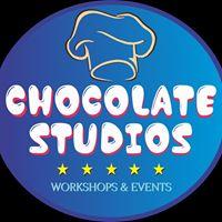 Chocolate Studios
