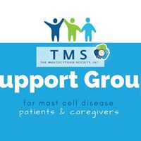 Must RSVP Oklahoma Regional Support Group