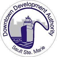 DDA Board Meeting