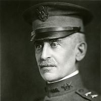 Museum After Hours Maj. Gen. Enoch Crowder