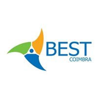 BEST Coimbra
