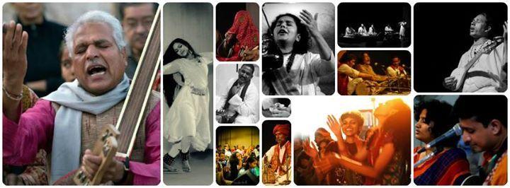 The Kabir Festival Mumbai 2019