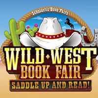 Book Fair at Wheeler
