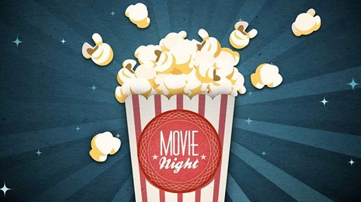 Family Movie Nights At Waterloo Ice House Southpark Meadows Manchaca