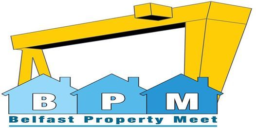 Belfast Property Meet 3rd January 2019