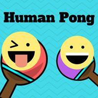 CampAnime 5.5 - Human Pong
