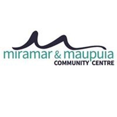 Miramar & Maupuia Community Centre