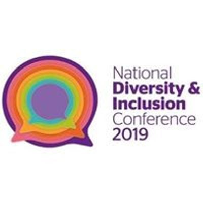Inclusion Works Conference - Ireland