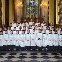 Deanery Choral Evensong